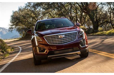 luxury suv leases  september   news