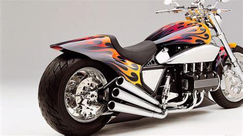 Hd Bike Wallpapers 1080p
