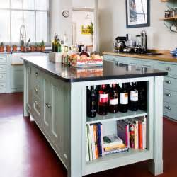 kitchen island storage kitchen islands as storage sortrachen
