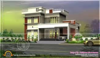 Design Home Plans April 2014 Kerala Home Design And Floor Plans