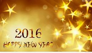 2016 Happy New Years Wallpaper Pictures, Photos, and ...