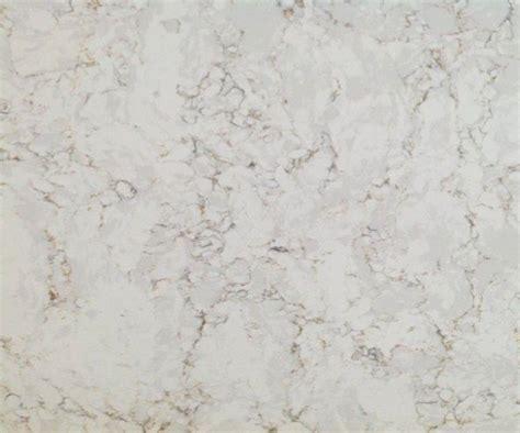 ill  choose  marble  top   silestone