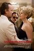 "Delta Films Movie Review ""Charlie Wilson's War"""