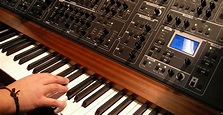 Best Synthesizer Keyboard 2018: Buying Guide with Reviews