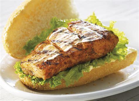 grouper sandwich grilled publix recipes aprons
