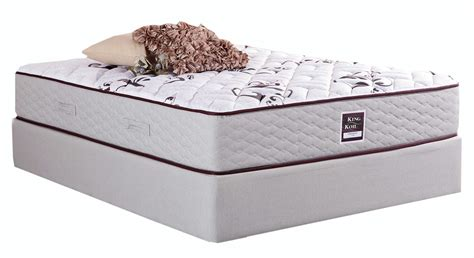 king koil mattress king koil chiro deluxe reviews productreview au