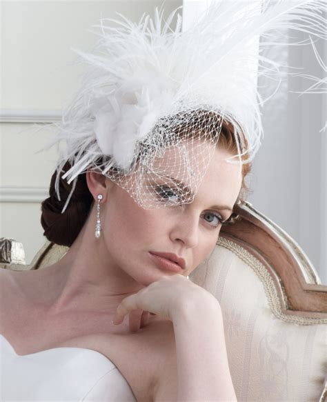 Bridal Accessories by Choosing Bridal Accessories Wedding Ideas Wedding