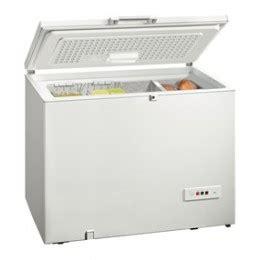 congelateur coffre electro depot cong 233 lateur coffre depot electro