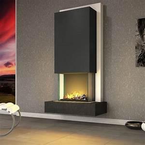 Elektrokamin Opti Myst : 14 best elektrokamine images on pinterest fire places kitchen stove and range ~ Sanjose-hotels-ca.com Haus und Dekorationen
