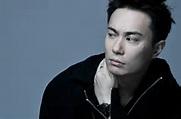LiSA宣布結婚喜訊,新郎是聲優兼歌手鈴木達央 | 4Gamers