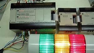 Omron Cpm2a-40cdr-a Programmable Controller  Cpm Series  U52d5 U4f5c U78ba U8a8d