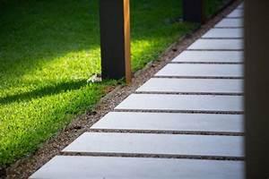 1000 idees sur le theme gravier sur pinterest With superb idee deco jardin gravier 3 29 idees pour integrer le gravier decoratif dans votre jardin