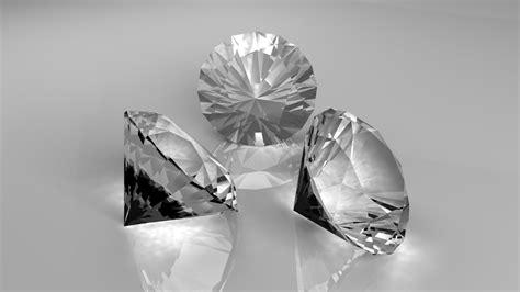 Brilliant Clear Diamond 3d Model Max Obj 3ds Fbx. Carat Size Diamond. Spiritual Bracelet. Clover Pendant. Nameplate Bracelet. Emerald Infinity Band. Chunky Necklace. Princess Cut Engagement Rings. Scorpio Pendant