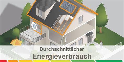 stromverbrauch luftwärmepumpe im jahr energieverbrauch im durchschnittlichen einfamilienhaus