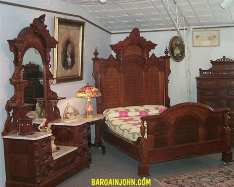 bargain johns antiques outstanding  piece antique
