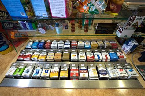 bureau de tabac acceptant les cheques 28 images am 233