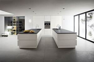 Best Gatto Cucine Outlet Contemporary Home Design Ideas 2017 ...