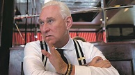 """""""Get Me Roger Stone"""" Film Review: Get Your Hate On ..."""