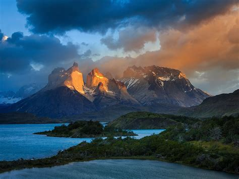 National Geographic Best Pictures by National Geographic Daily Travel Photo Il Meglio