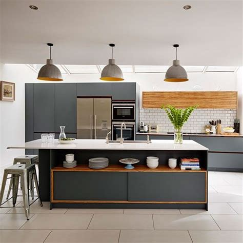 earthy kitchen designs 25 best ideas about kitchen designs photo gallery on 3497