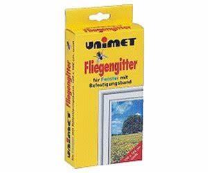 Fliegengitter Bodentiefe Fenster : homestyle fliegengitter f r fenster wei 110 x 130 cm ab ~ Watch28wear.com Haus und Dekorationen