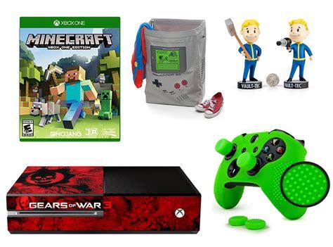 christmas gift ideas for gamers mahbubrn me