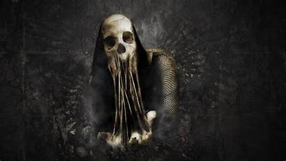 Creepy Scary Dark Horror Evil Wallpapers Spooky