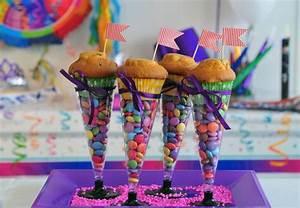 Deco Anniversaire Adulte : d coration festive vegaoo party produits pour f tes ~ Melissatoandfro.com Idées de Décoration