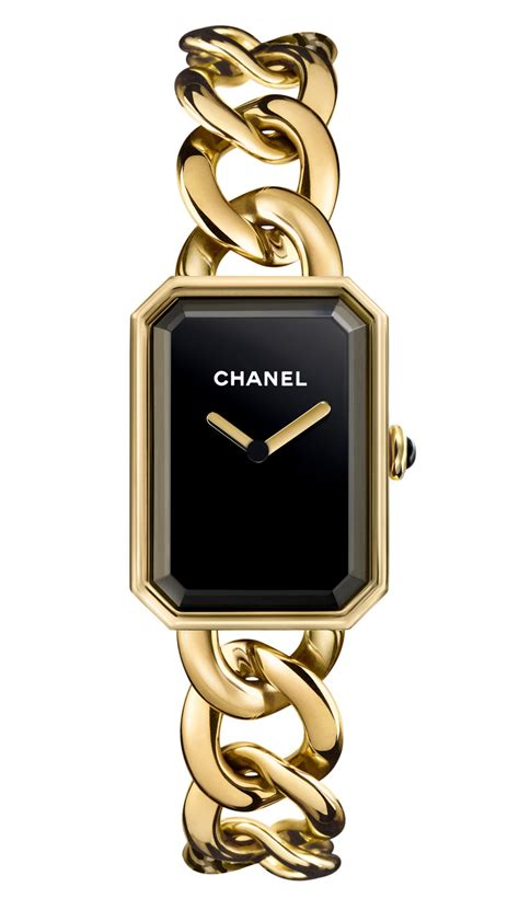 Chanel Premiere Possibly The Best Ladies Watch Of 2013. Moon Phase Watches. Blue Gemstone Engagement Rings. Gold Coin Medallion. Bead Chains. Handmade Beaded Jewelry. Childrens Birthstone Bracelet. Nepali Gold Jewellery. Rubber Band Bracelet