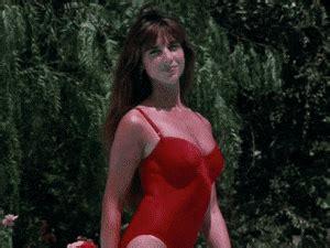 Nicolette Scorsese  nackt