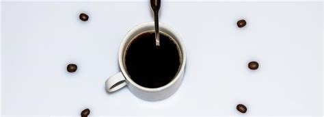 You can usually treat it at home with simple changes to your diet and lifestyle. Does Coffee Help With Constipation? > Gamble Bay Coffee Company