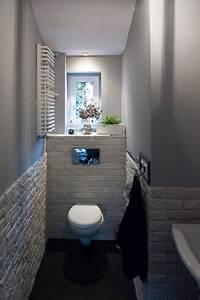 Zdjęcie nr 1 w galerii łazienka – Deccoria.pl