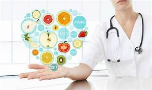 Nutrition Test For Optimal Wellness U2014find Out What You U2019ve