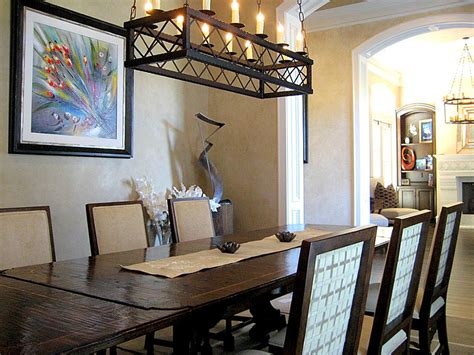rustic dining room light fixtures dining room light fixtures 2017 2018 best cars reviews