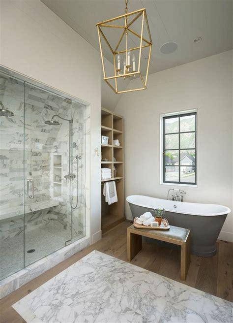 trends  home decor luxury interior design