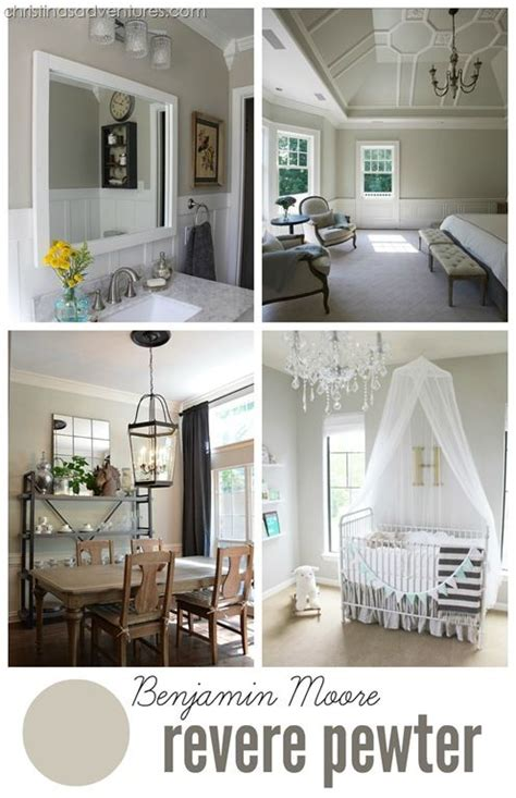 popular benjamin kitchen colors 17 best ideas about best gray paint on gray 7528