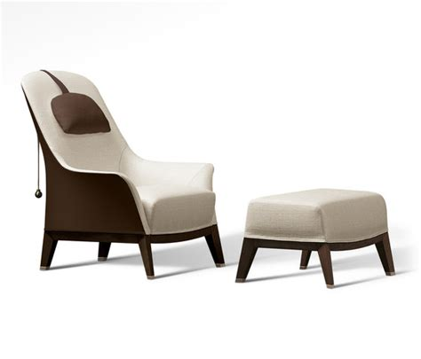 normal wing chair with footrest lounge chairs from