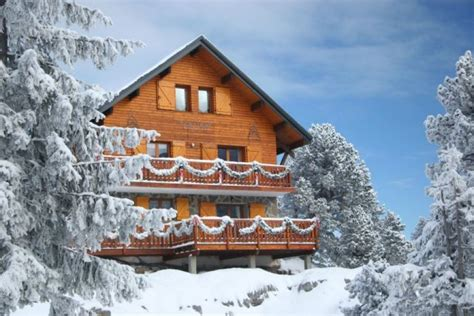 location chalet de luxe mountain lodge chalet 5 233 toiles au pied des pistes 6 9 ou 15 pers