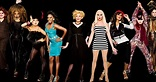 TOOT OR BOOT: Cast Your Vote - RuPaul's Drag Race Season 1 ...
