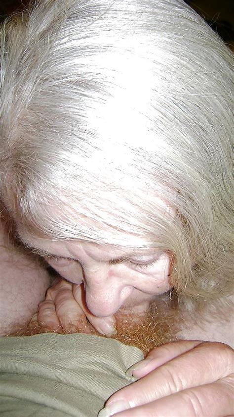 Gray Haired Whore 20110617 35 Pics