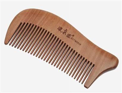 Comb Clipart Carpenter Tan Pngtree