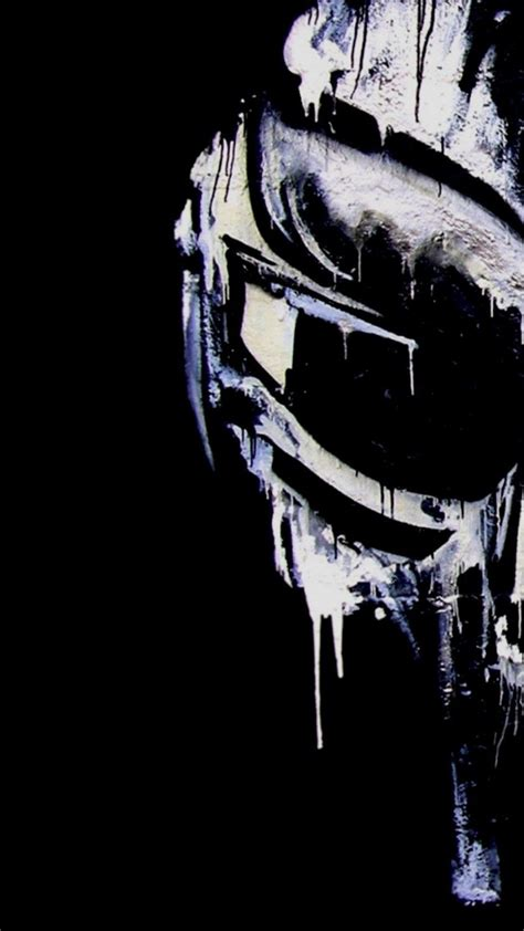 glo gang   mf doom wallpapers wallpaperaccess