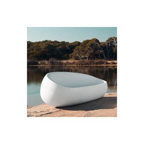 canapé extérieur design canapé marque vondom design mobilier de jardin extérieur