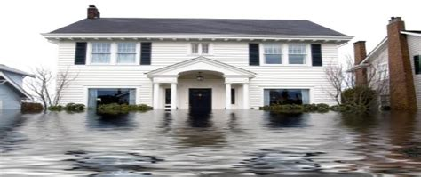 cheap fast florida flood insurance quotes flood quotes