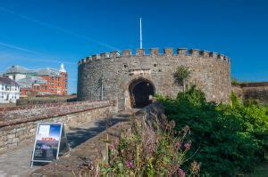 castles  kent historic kent guide
