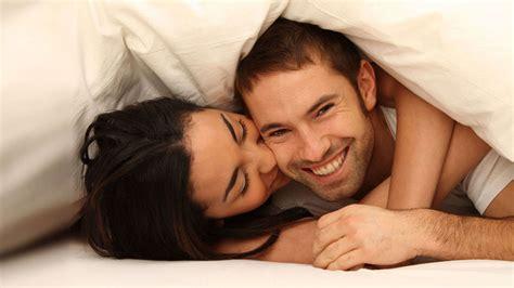 Wie Oft Bettwäsche Wechseln by Alltagsfrage Wie Oft Muss Ich Meine Bettw 228 Sche Wechseln