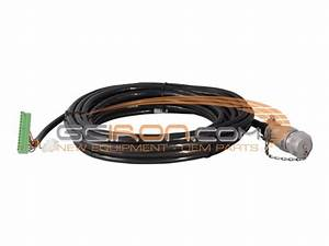 Purchase 4922126 Wire Harness Control Cable Jlg Parts