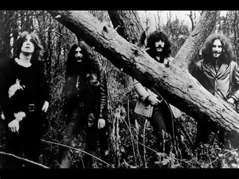 Black Sabbath  War Pigs (demo Version  Alternate Lyrics