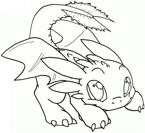 train  dragon coloring pages federalgrantsource
