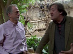 Watch Fry's Planet Word - Season 1 | Prime Video